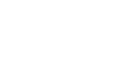 lcs-logo-@2x